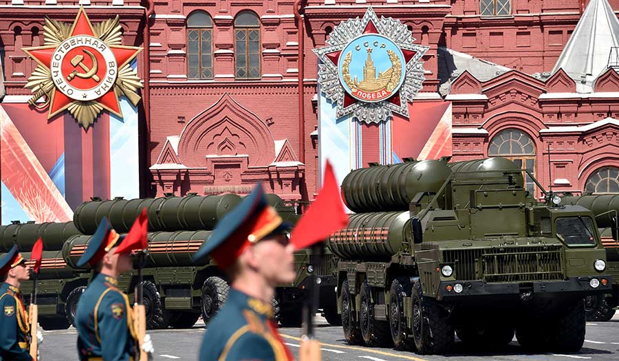 russian_s400_missile-apha-180115.jpg