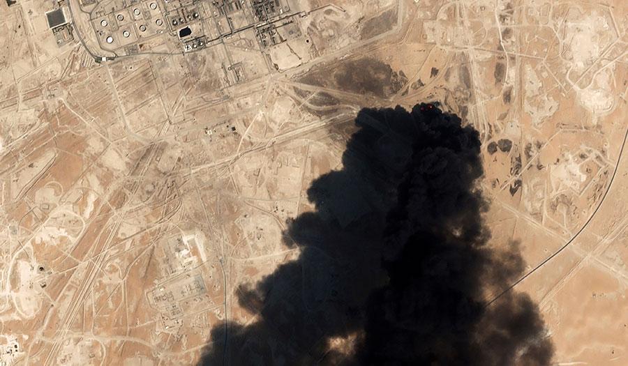 saudi_oil_attack-apha-190918.jpg