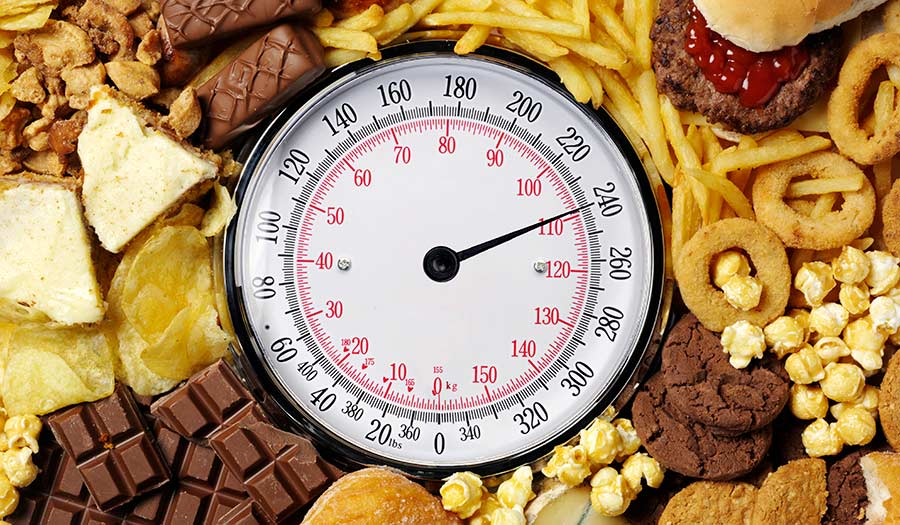 scale_food_obesity-apha-171108.jpg