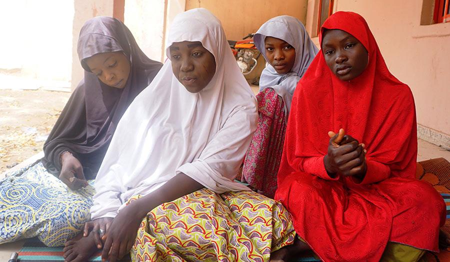 schoolgirls_nigeria_february2018-apha-180321.jpg