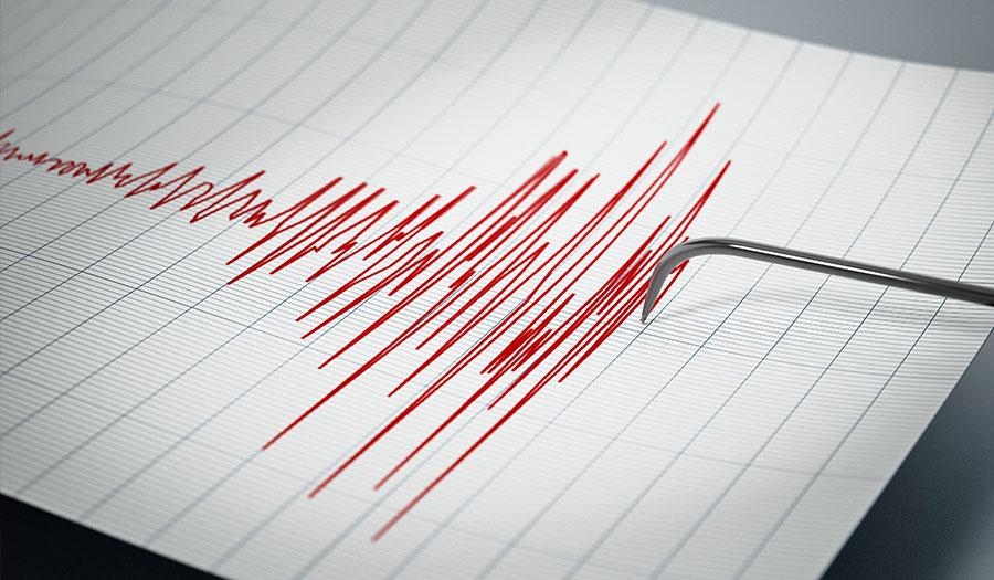 seismograph_earthquake_getty-apha-190819.jpg