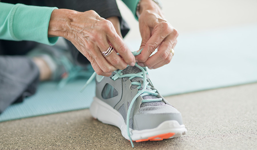 senior_women_exercise-apha-180725.jpg