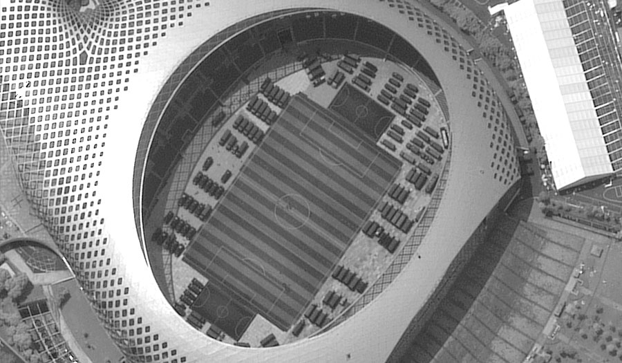 shenzen_sportscenter_hongkong-apha-190809.jpg