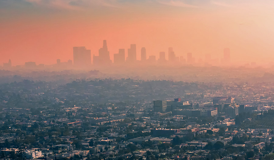 smog_losangeles_california-apha-180705.jpg