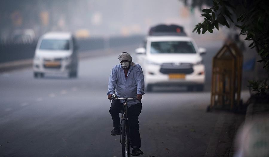 smog_new_delhi-apha-191105.jpg