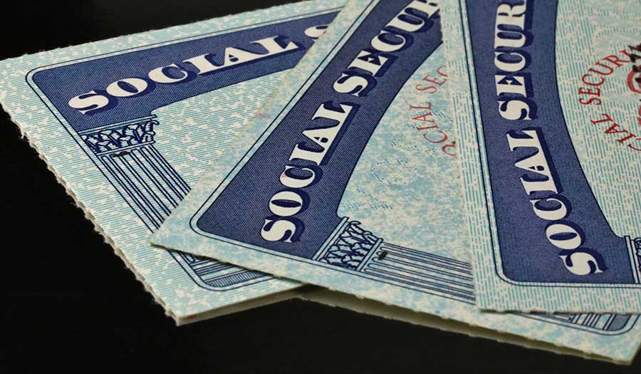 social_security-apha-180607.jpg