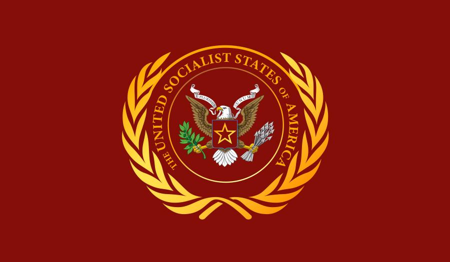 socialist_states_america-apha-171207.jpg
