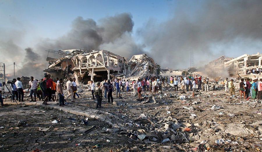 somalia_terror_bombing-apha-171015.jpg