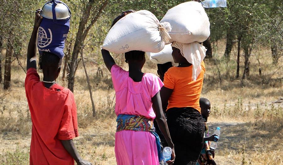 south_sudan_rape-apha-181210.jpg