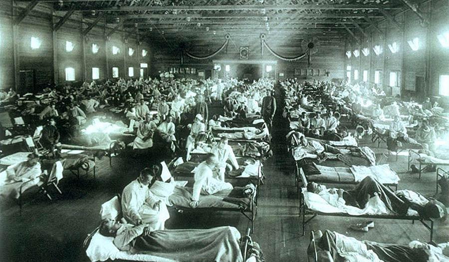 spanish_influenza_kansas1917-apha-180117.jpg