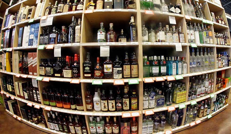 state_liquorstore_slc-apha-180413.jpg