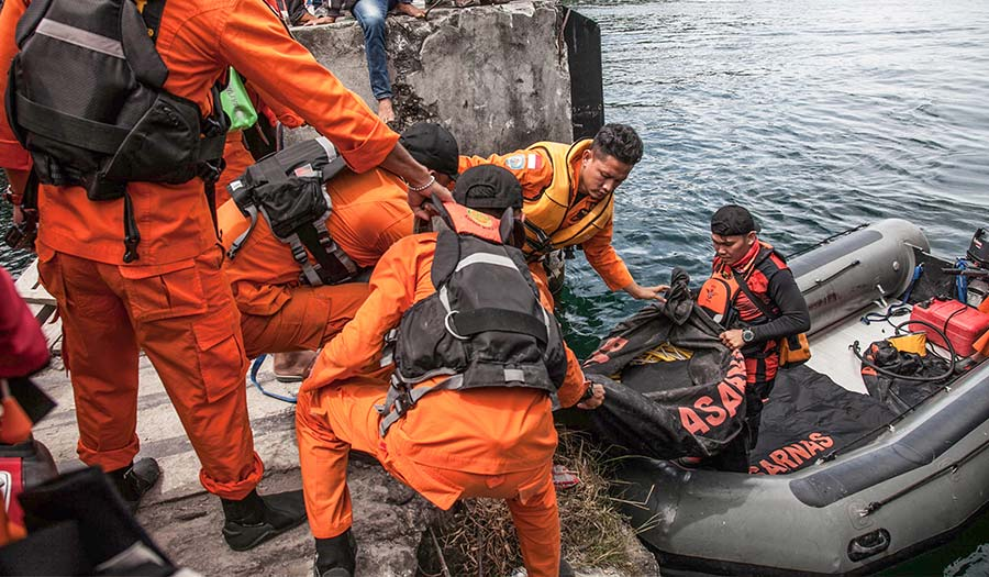 sumatra_ferry_capsize-apha-180620.jpg