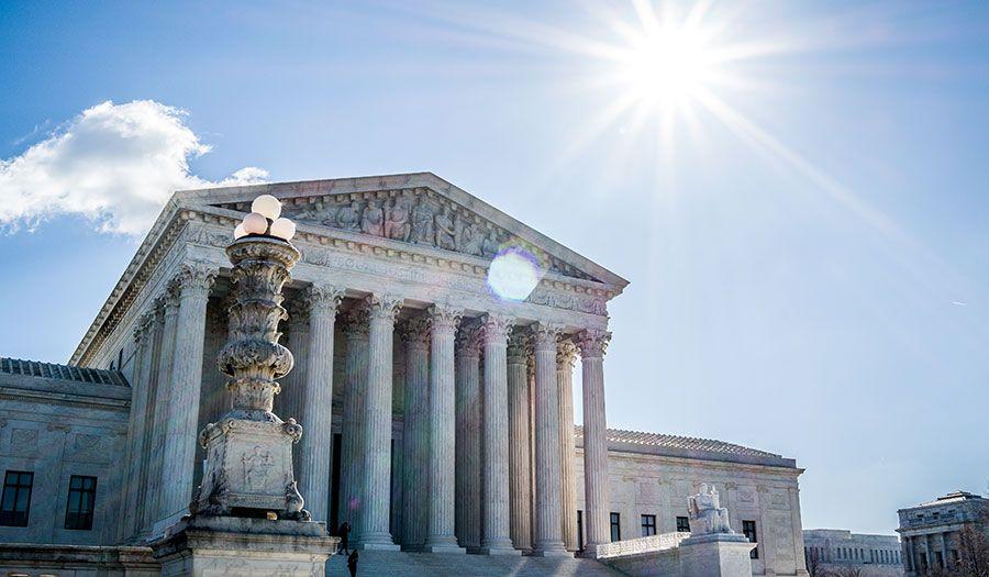 supreme_court_building-apha-171002.jpg