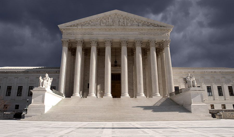 supreme_court_storm-apha-180709.jpg