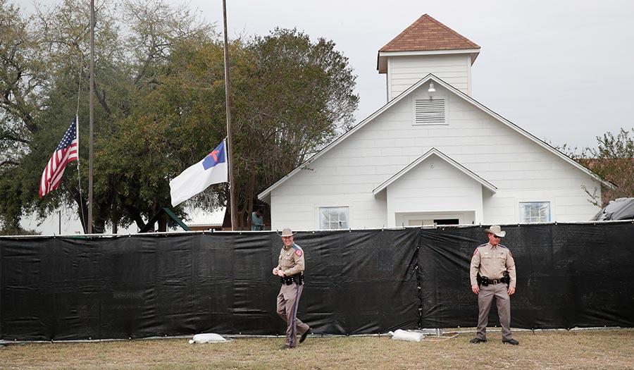 sutherlandsprings_texas_churchshooting-apha-180206.jpg
