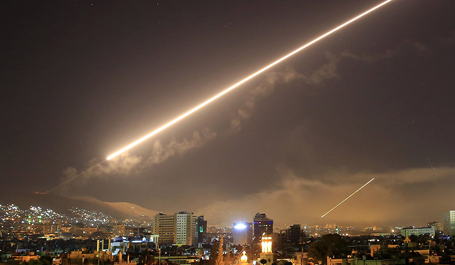 syria_missile-apha-180418.jpg