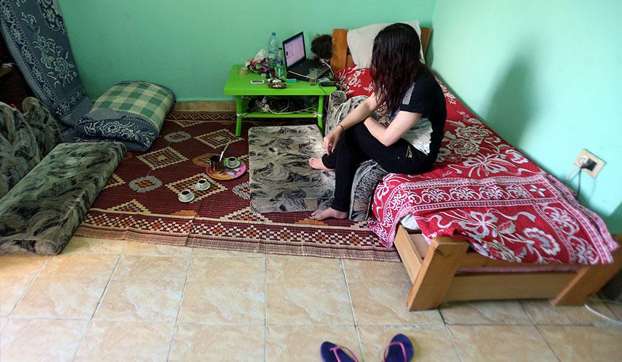 syrian_sex_trafficking-apha-170926.jpg