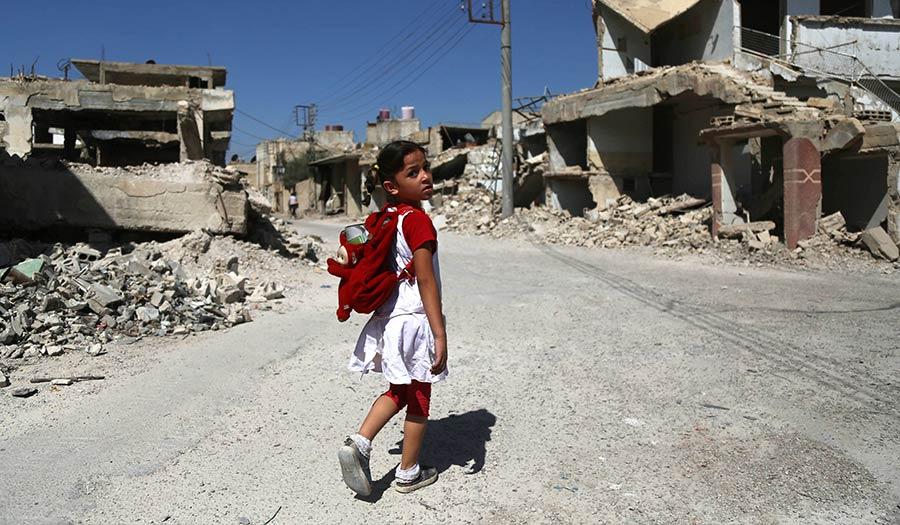 syriangirl_douma_sept2017-apha-180625.jpg