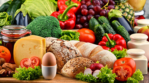 table_healthy_foods-apha-170216.jpg