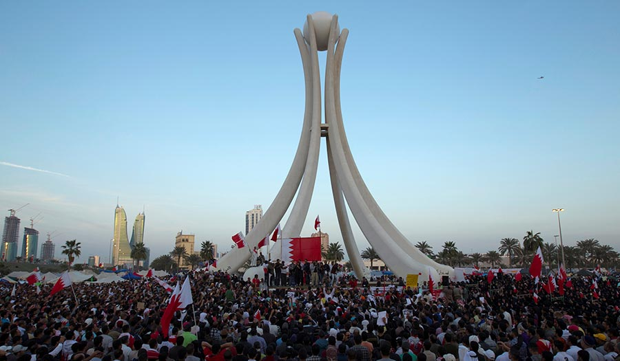 ten_years_bahrainis-apha-210219.jpg