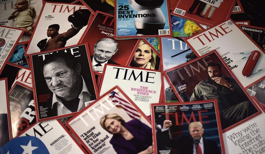 time_magazine_selling-apha-171206.jpg