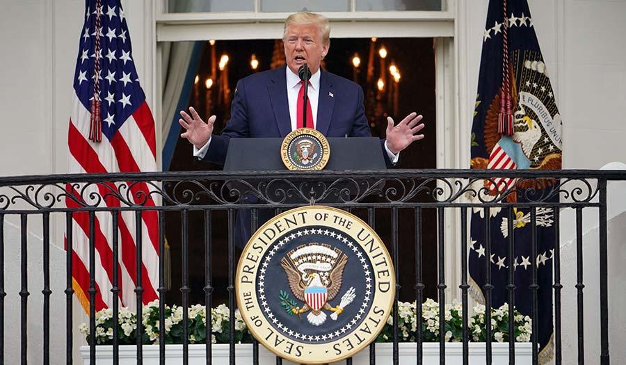 trump_whitehouse_may2020-apha-200522.jpg