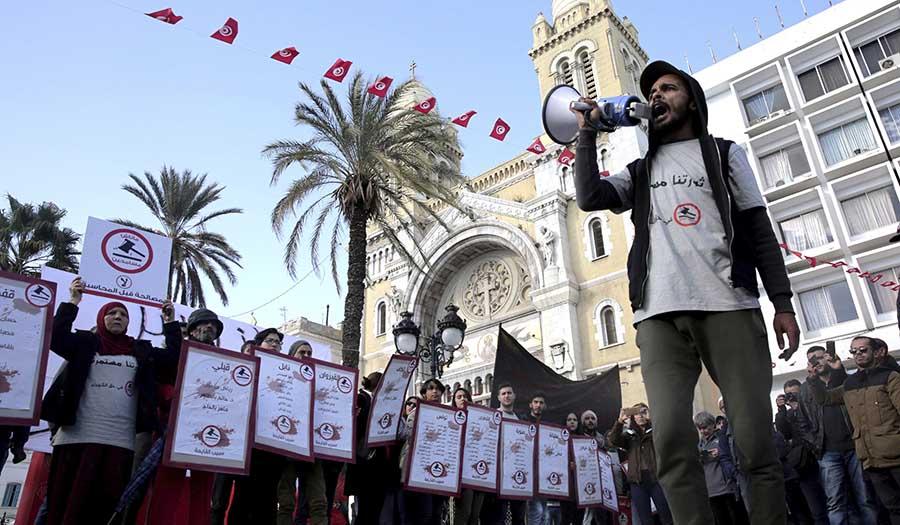 tunisia_protest-apha-180114.jpg
