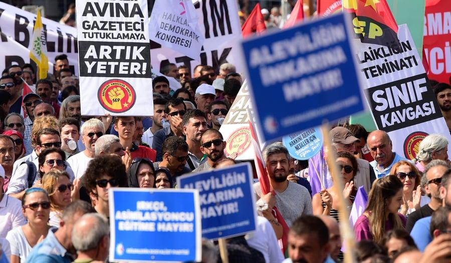 turkey_education_protest-apha-170917.jpg