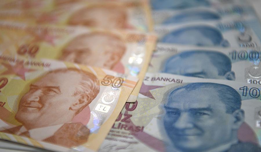 turkish_lira_banknotes-apha-180525.jpg