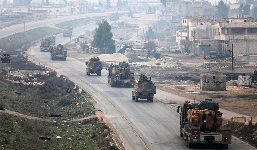 turkish_militaryconvoy_syriafeb2018-apha-180315.jpg