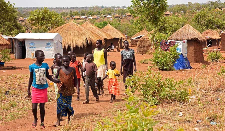 uganda_refugee_settlement-apha-170918.jpg