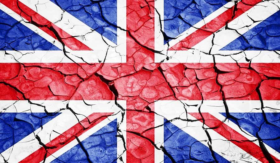 uk_brexit_cracked-apha-171002.jpg