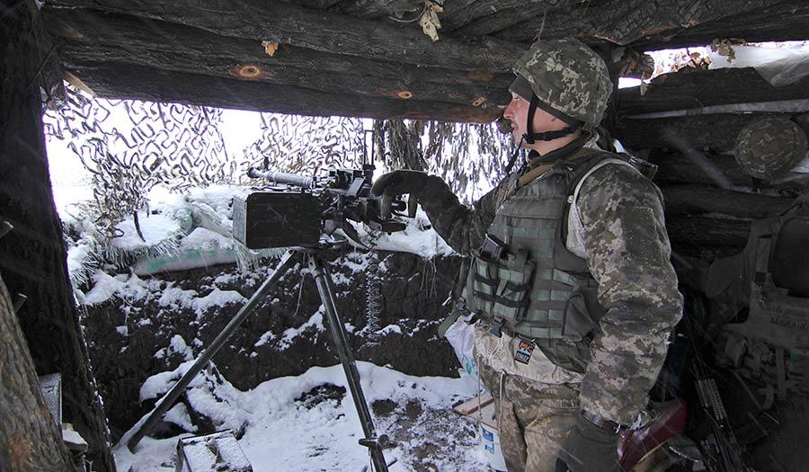 ukraine_army_soldier-apha-181126.jpg