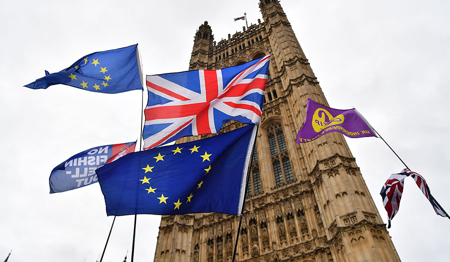 union_european_flags2-apha-190222.jpg