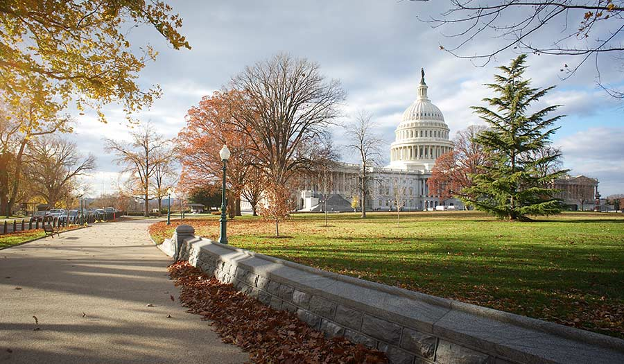 united_states_capitol-apha-181019.jpg