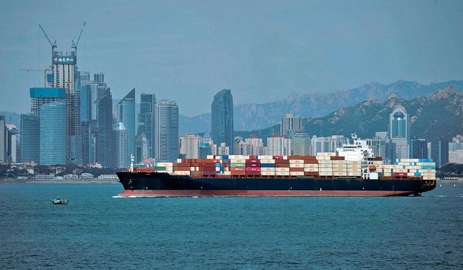 us_china_trade-apha-191108.jpg