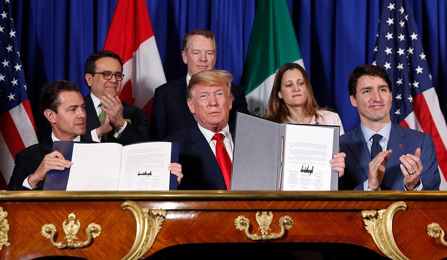 us_mexico_tradepact-apha-181130.jpg
