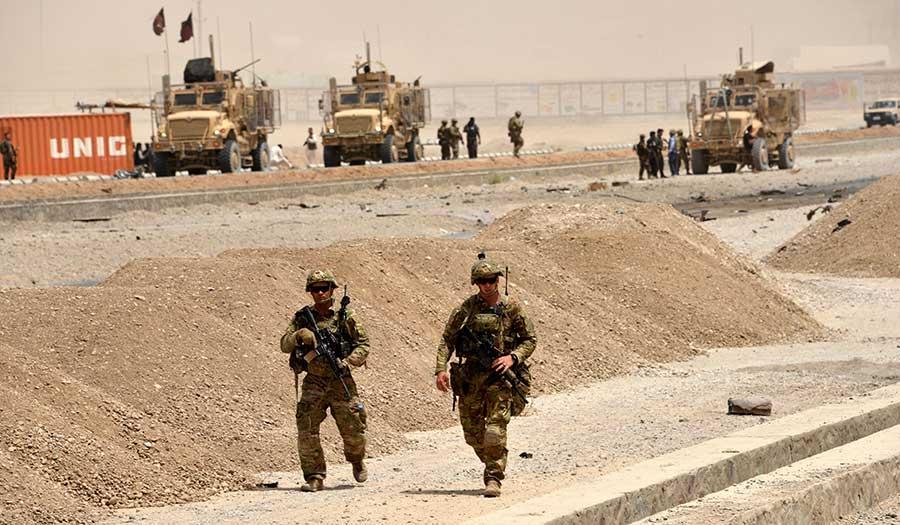 us_soldiers_afghanistan-apha-170915.jpg