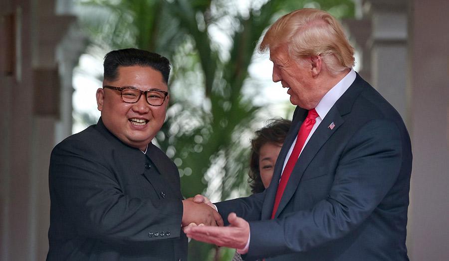 usnorthkorea_summit_singapore-apha-180612.jpg