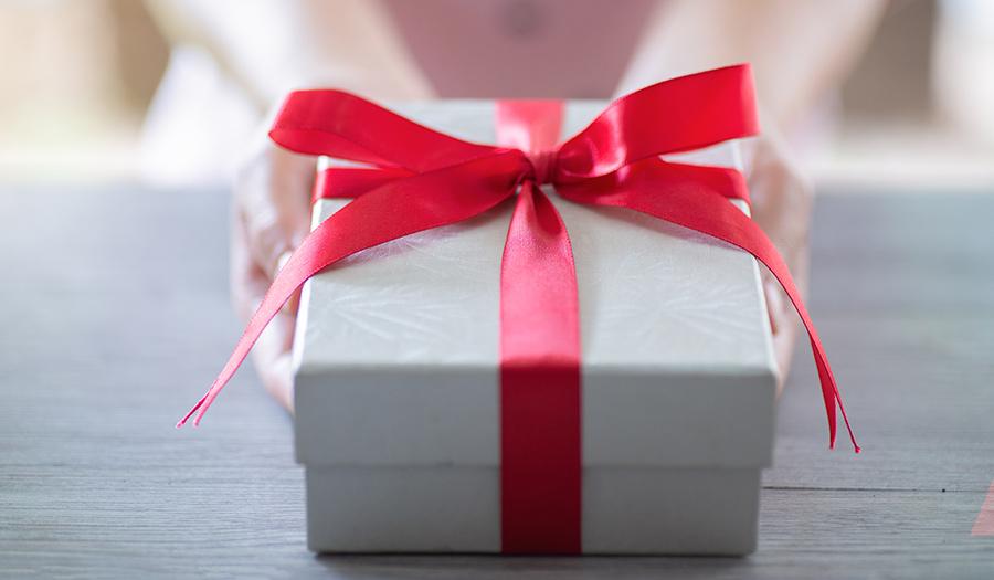 valentines_day_gift-apha-191104.jpg