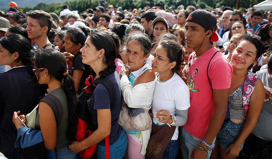 venezuela_border_crossing-apha-180815.jpg