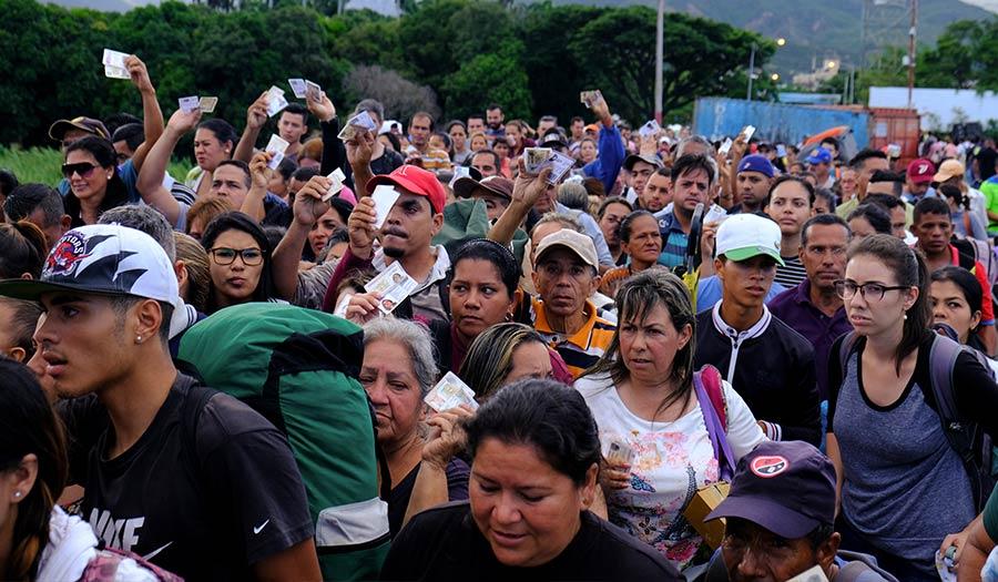 venezuela_reopens_border-apha-190610.jpg