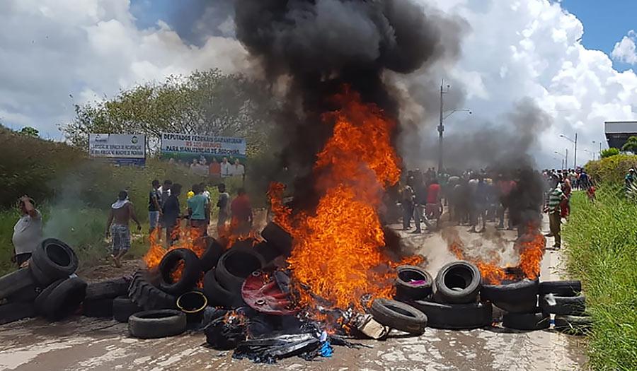 venezuelabrizilian_migration_tensions-apha-180820.jpg