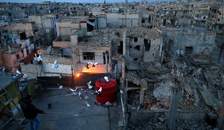 wardamaged_neighborhood_syria-apha-180117.jpg