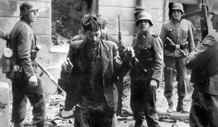 warsaw_ghettouprising_april1943-apha-180419.jpg