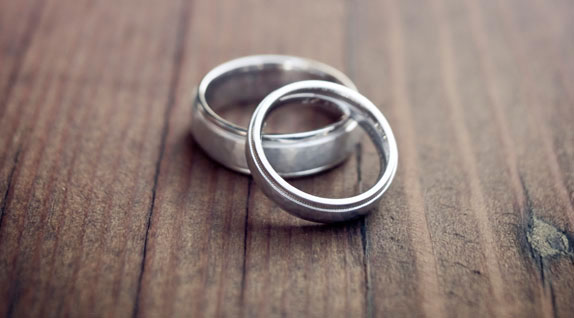 Marriage an outdated concept?
