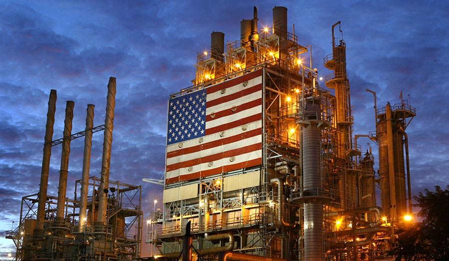 wilmington_oil_refinery-apha-180718.jpg