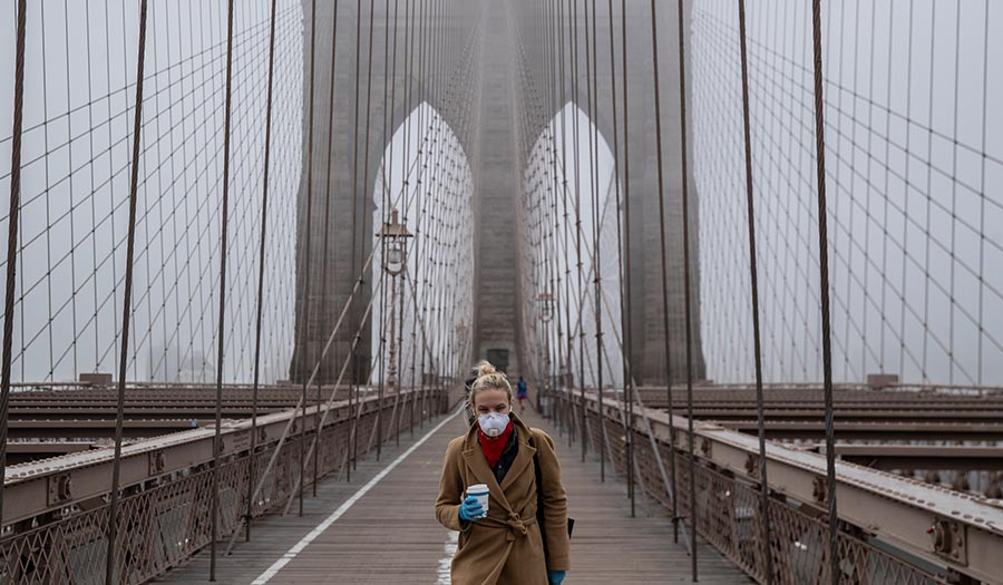woman_mask_brooklynbridge-apha-200320.jpg