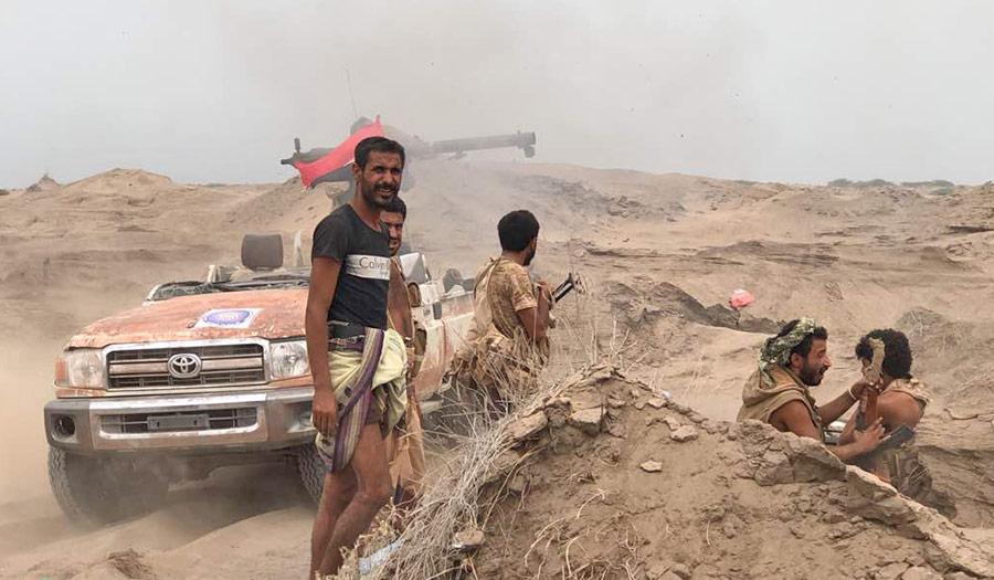 yemen_progovernment_barricade-apha-180619.jpg
