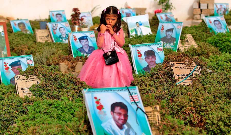 yemeni_girl_grave-apha-181207.jpg